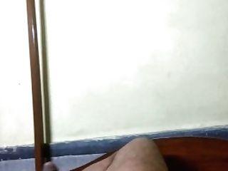 Indian Man Masturbating Very Hot