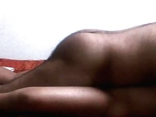 Ultra-kinky Shilpa Bhabhi Spreading Gams Exposing Cooter For Fucking