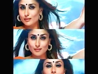 Kareena Kapoor Sexy Story Bollywood Actress Chudai Story.