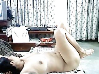 Advisor Pakstani Romp Wifey Fresh In Web Cam