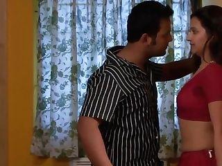 Indian Erotic Erotic