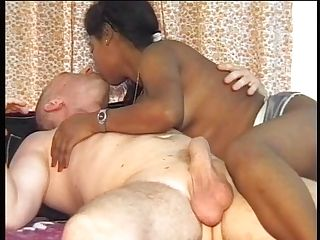 Very First Time Interracial Big Beef Whistle Bang-out For Indian Teenager