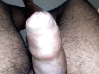 Mayanmandev - Desi Indian Masculine Selfie Movie 144