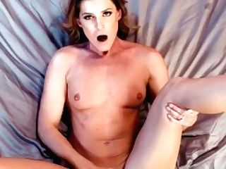 Brazzers - Kinky Mom India Summer Knows How To Cheer People Up