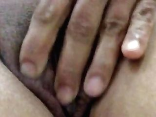Brit Indian Cougar Paki Desi Pakistani Squirting Slit