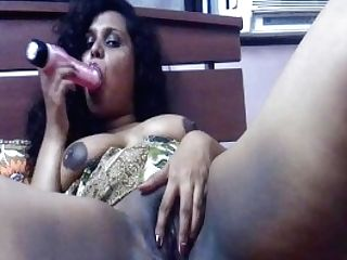 Indian Orgy Flick Of Fledgling Stunner Horny Lily