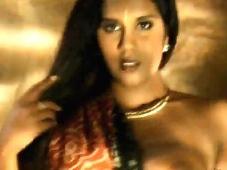 The Bollywood Dancing Showcase