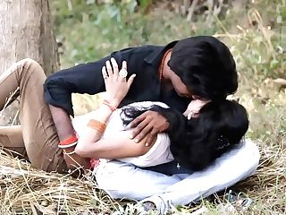 Hot Indian Album Song Shooting Gone Sexual Glamour Part Three