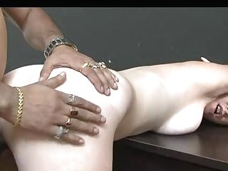 Imwf Indian Fucks Milky Assistant