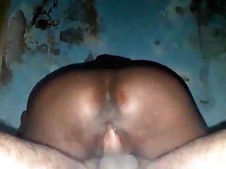 Desi Bhabhi Ridining And Fucking Like Switch Roles Cowgirl