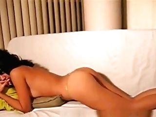 Indian Sexy Teenage Aishwarya Rai Solo Porno