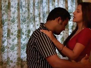Indian Erotic Glamour