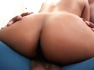 Amazing Adult Movie Star In Horny Puny Tits, Hairy Adult Scene
